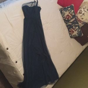 Formal Gown , Prom , wedding etc